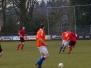 Wapserveen 1- DVSV 1