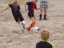 Voetbalkamp D1 OFW