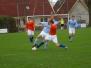 V.V. Wapserveen 1 - IJhorst 1