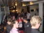 10 over Rood 2012