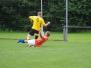 Wapserveen 1 - Steenwijker Boys
