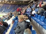 OFW F2 - Bezoek jong SC Heerenveen/Emmen - jong NEC