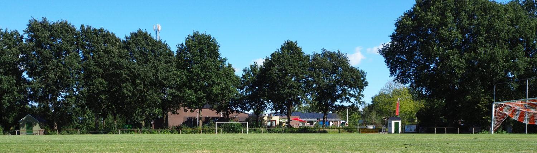V.V Wapserveen